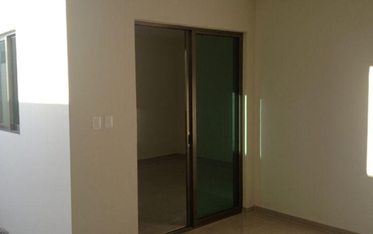 Foto de casa en venta en, cholul, mérida, yucatán, 1081163 no 08