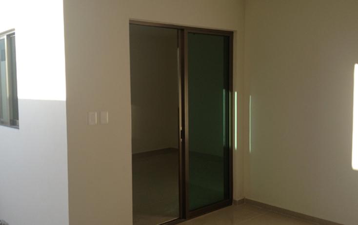 Foto de casa en venta en  , cholul, mérida, yucatán, 1081163 No. 08