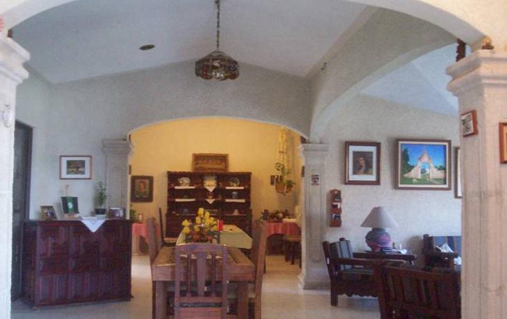 Foto de casa en venta en  , cholul, mérida, yucatán, 1084585 No. 04