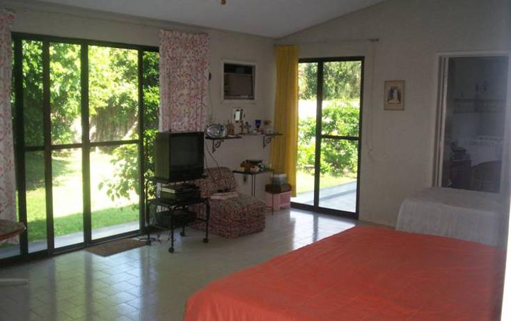 Foto de casa en venta en  , cholul, mérida, yucatán, 1084585 No. 08
