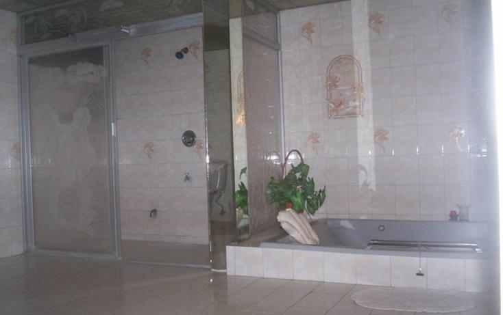 Foto de casa en venta en  , cholul, mérida, yucatán, 1084585 No. 09