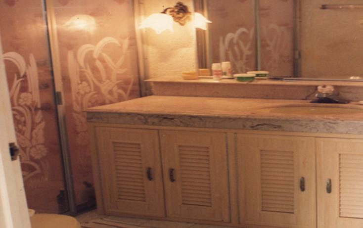 Foto de casa en venta en  , cholul, mérida, yucatán, 1084585 No. 11