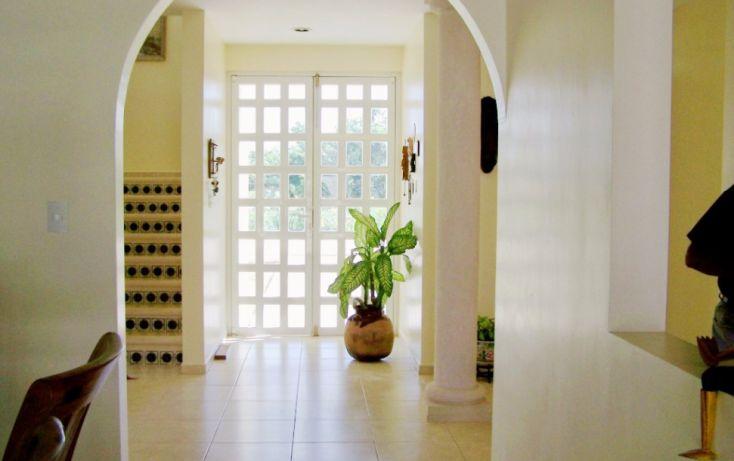 Foto de casa en venta en, cholul, mérida, yucatán, 1085271 no 07