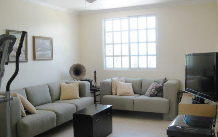 Foto de casa en venta en, cholul, mérida, yucatán, 1085271 no 10
