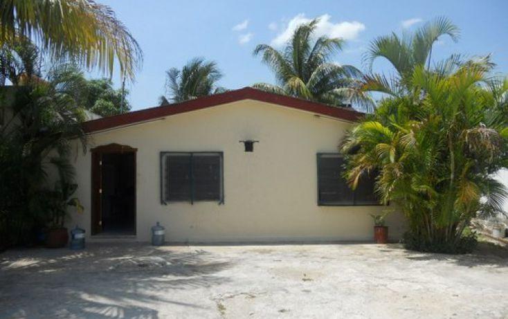 Foto de oficina en venta en, cholul, mérida, yucatán, 1085455 no 01
