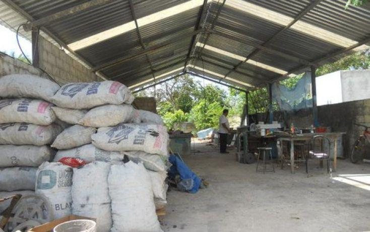 Foto de oficina en venta en, cholul, mérida, yucatán, 1085455 no 03