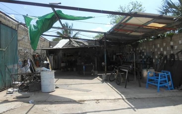 Foto de casa en venta en  , cholul, m?rida, yucat?n, 1085455 No. 04