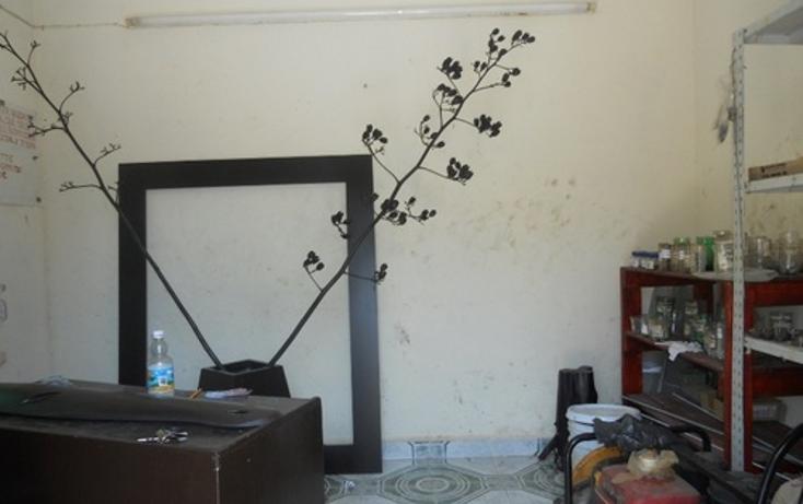Foto de casa en venta en  , cholul, m?rida, yucat?n, 1085455 No. 05