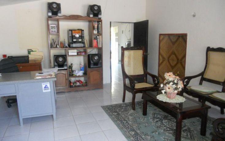 Foto de oficina en venta en, cholul, mérida, yucatán, 1085455 no 06
