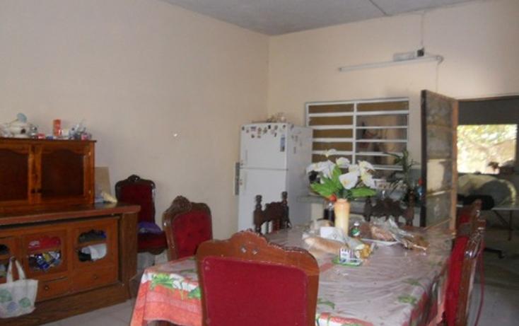 Foto de casa en venta en  , cholul, m?rida, yucat?n, 1085455 No. 07