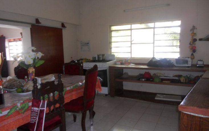 Foto de oficina en venta en, cholul, mérida, yucatán, 1085455 no 08