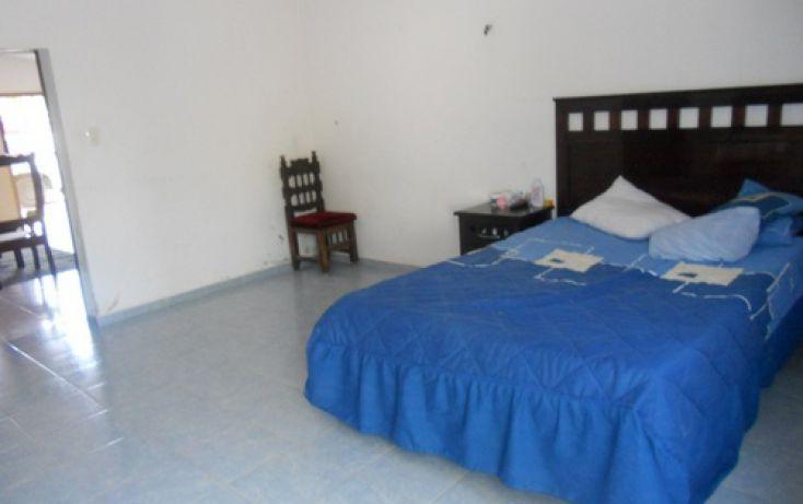 Foto de oficina en venta en, cholul, mérida, yucatán, 1085455 no 09