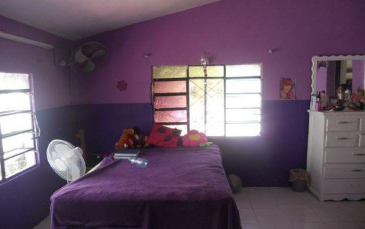 Foto de oficina en venta en, cholul, mérida, yucatán, 1085455 no 10