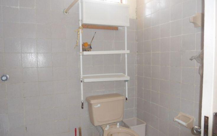 Foto de oficina en venta en, cholul, mérida, yucatán, 1085455 no 11