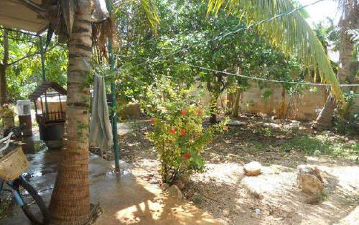 Foto de oficina en venta en, cholul, mérida, yucatán, 1085455 no 12