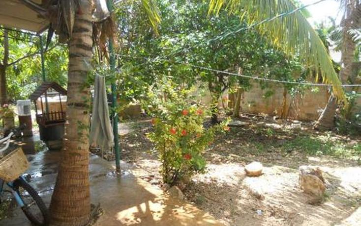 Foto de casa en venta en  , cholul, m?rida, yucat?n, 1085455 No. 12