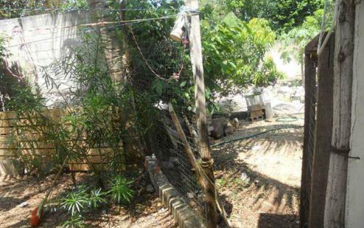 Foto de oficina en venta en, cholul, mérida, yucatán, 1085455 no 13