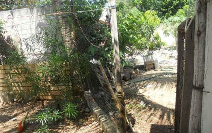 Foto de casa en venta en  , cholul, m?rida, yucat?n, 1085455 No. 13