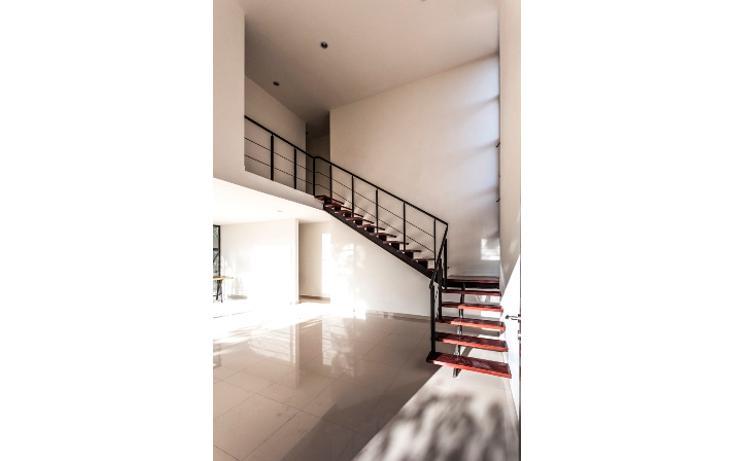 Foto de casa en venta en  , cholul, mérida, yucatán, 1085989 No. 05