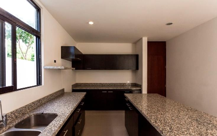 Foto de casa en venta en  , cholul, mérida, yucatán, 1085989 No. 07