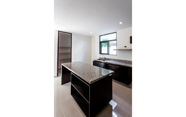 Foto de casa en venta en  , cholul, mérida, yucatán, 1085989 No. 08