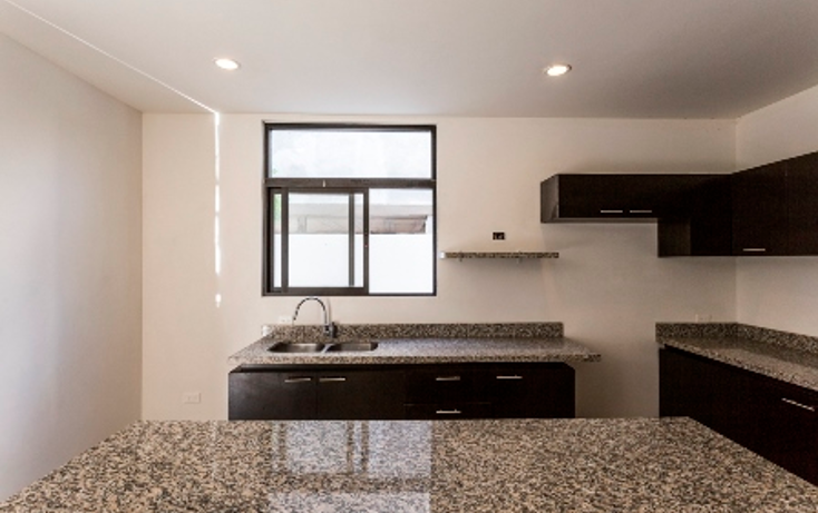 Foto de casa en venta en  , cholul, mérida, yucatán, 1085989 No. 09