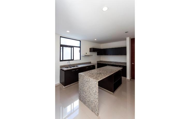 Foto de casa en venta en  , cholul, mérida, yucatán, 1085989 No. 10