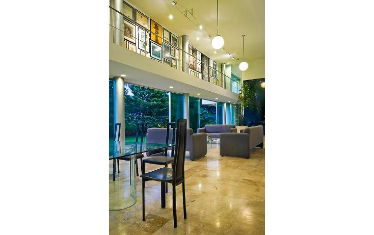 Foto de casa en venta en  , cholul, m?rida, yucat?n, 1088111 No. 03