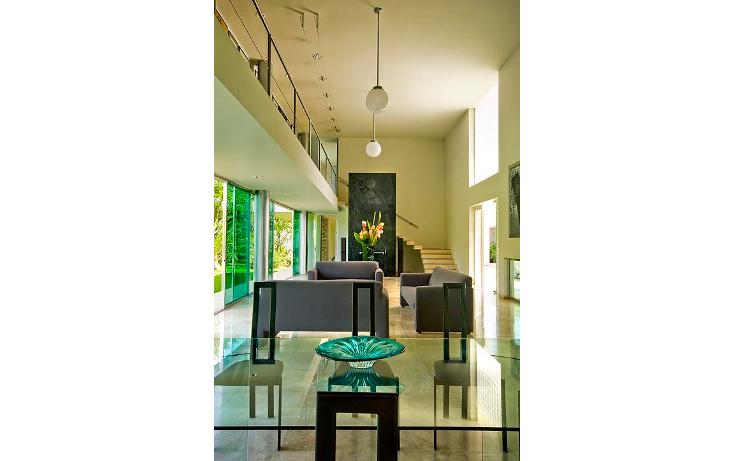 Foto de casa en venta en  , cholul, mérida, yucatán, 1088111 No. 05