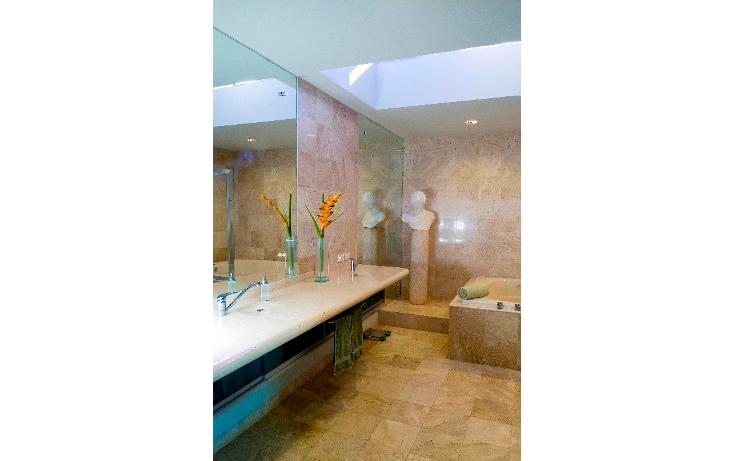Foto de casa en venta en  , cholul, mérida, yucatán, 1088111 No. 06