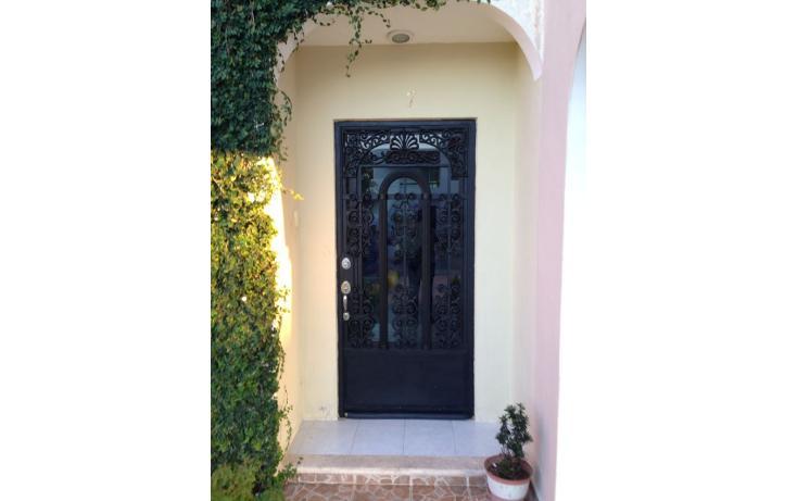 Foto de casa en venta en  , cholul, mérida, yucatán, 1089843 No. 02