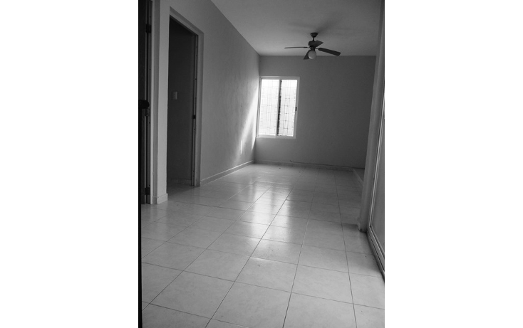 Foto de casa en venta en  , cholul, mérida, yucatán, 1089843 No. 10