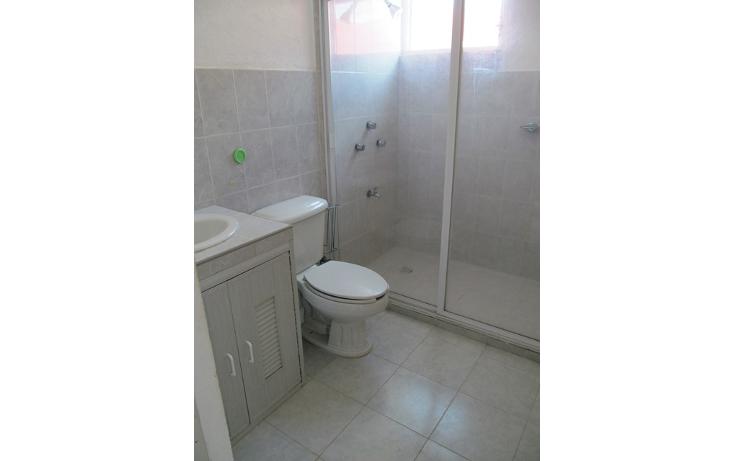 Foto de casa en venta en  , cholul, mérida, yucatán, 1089843 No. 11