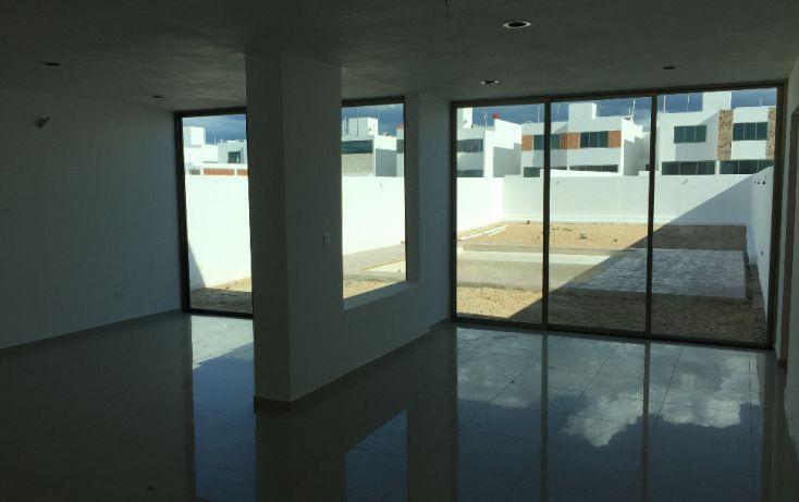 Foto de casa en venta en, cholul, mérida, yucatán, 1090601 no 04