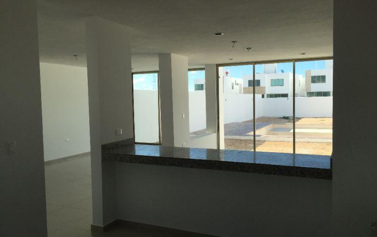 Foto de casa en venta en, cholul, mérida, yucatán, 1090601 no 06