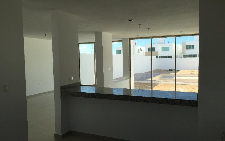 Foto de casa en venta en  , cholul, mérida, yucatán, 1090601 No. 06
