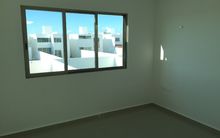 Foto de casa en venta en  , cholul, mérida, yucatán, 1090601 No. 07