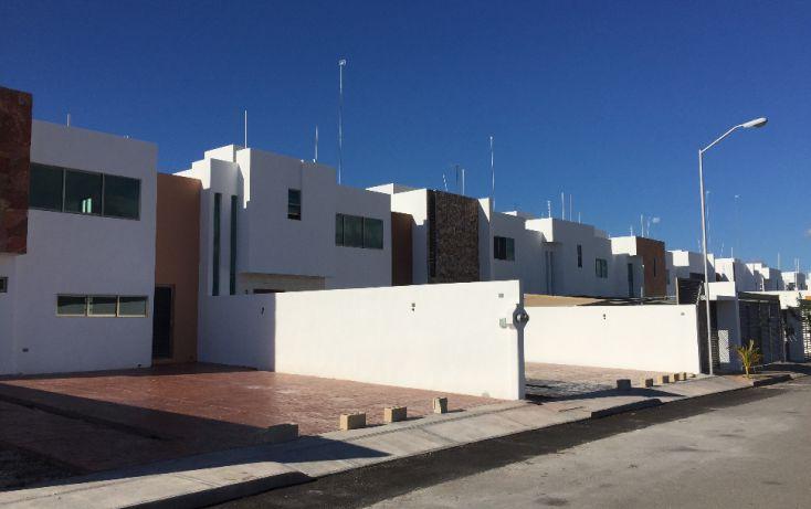 Foto de casa en venta en, cholul, mérida, yucatán, 1090601 no 12