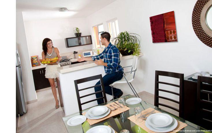 Foto de casa en venta en, cholul, mérida, yucatán, 1091265 no 04