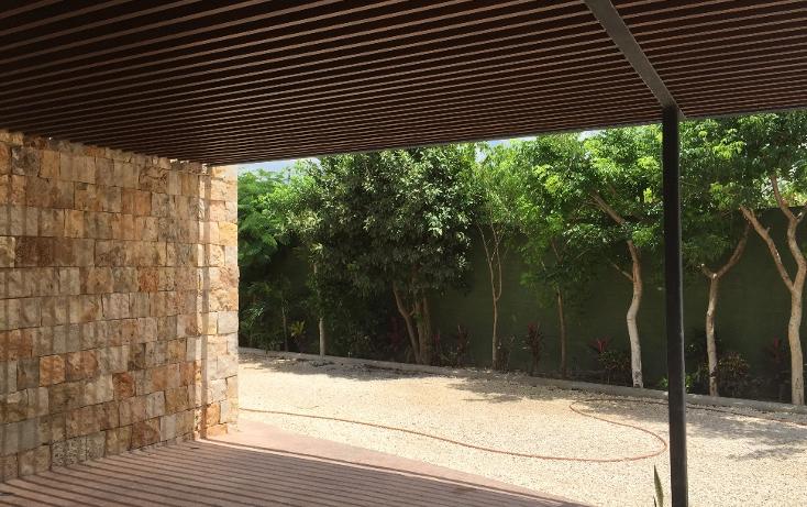 Foto de casa en venta en  , cholul, m?rida, yucat?n, 1092481 No. 03