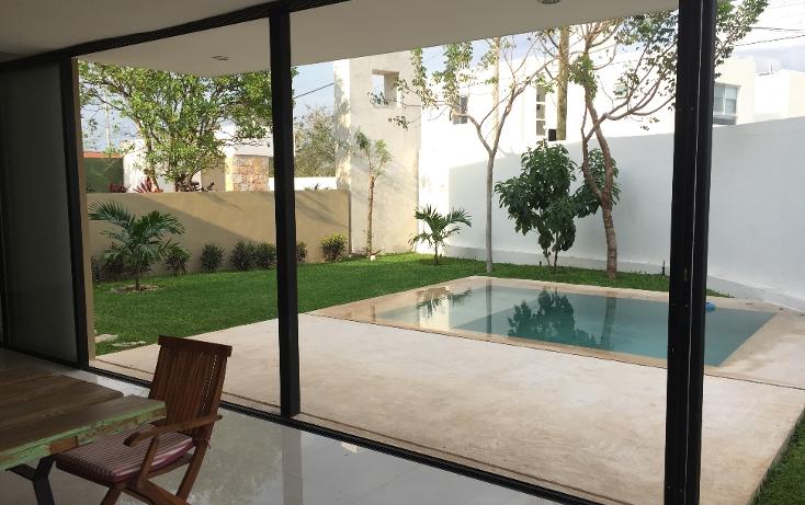 Foto de casa en venta en  , cholul, m?rida, yucat?n, 1092481 No. 04