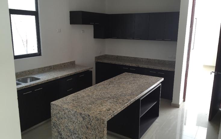 Foto de casa en venta en  , cholul, m?rida, yucat?n, 1092481 No. 05