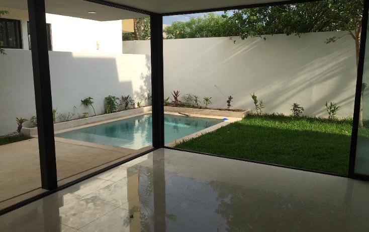 Foto de casa en venta en  , cholul, m?rida, yucat?n, 1092481 No. 06