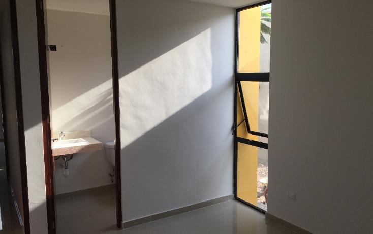 Foto de casa en venta en  , cholul, m?rida, yucat?n, 1092481 No. 09