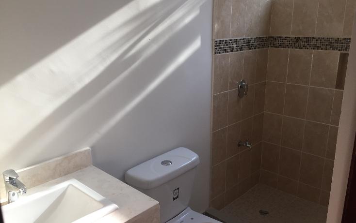 Foto de casa en venta en  , cholul, m?rida, yucat?n, 1092481 No. 11