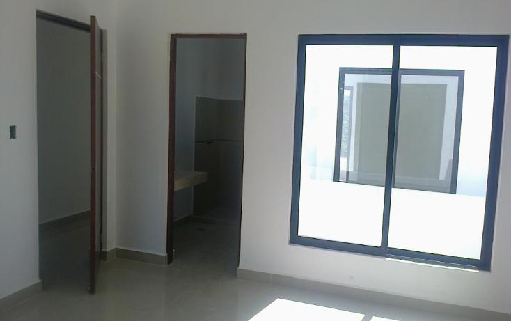 Foto de casa en venta en  , cholul, mérida, yucatán, 1094553 No. 03