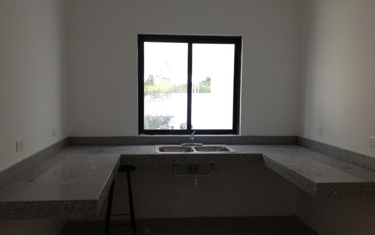 Foto de casa en venta en  , cholul, mérida, yucatán, 1094553 No. 07