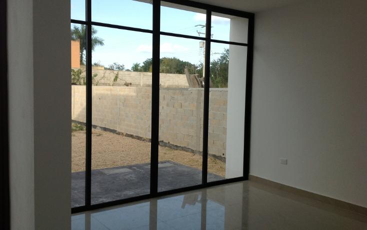 Foto de casa en venta en  , cholul, mérida, yucatán, 1094553 No. 09