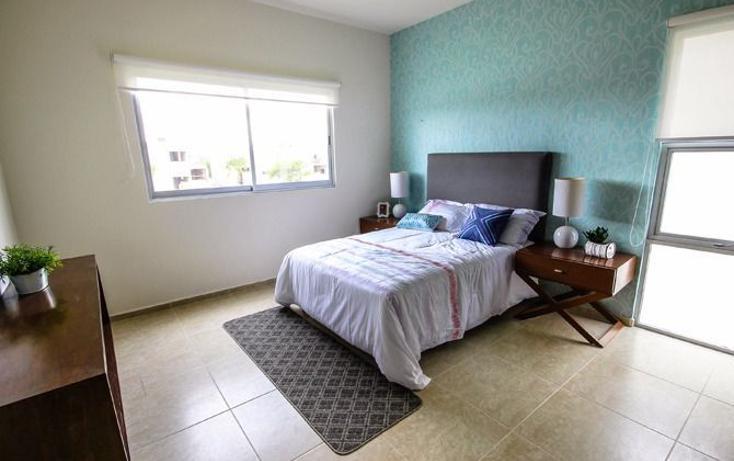 Foto de casa en venta en  , cholul, mérida, yucatán, 1095201 No. 05