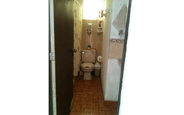 Foto de casa en venta en  , cholul, m?rida, yucat?n, 1095439 No. 07